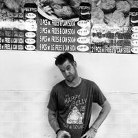 Photo taken at Kennedy Fried Chicken by Michael V. on 8/25/2013