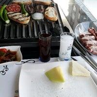 Foto tirada no(a) Le Carne Mangalbaşı por Murat A. em 5/12/2017