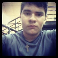 Photo taken at Centro Comercial Romaire by Jose R. on 10/16/2013