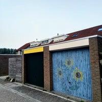 Photo taken at Kruidenwijk by Petri H. on 9/5/2018