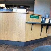 Photo taken at Starbucks by Jay Y. on 3/21/2017