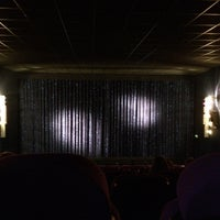 Photo taken at Capitol Cinema Center by Alexander H. on 4/19/2014