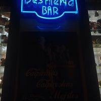 Photo taken at Destilería Bar Ponferrada by Luis . on 3/29/2017