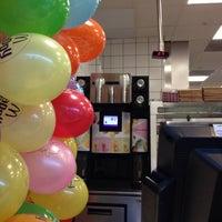 Photo taken at McDonald's CC El Rosal by Luis . on 11/15/2016