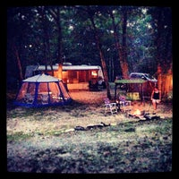 Photo taken at Countryside RV Park by Joseph L. on 8/11/2013