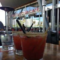 Photo taken at Cactus Club Cafe by Helen L. on 8/25/2013