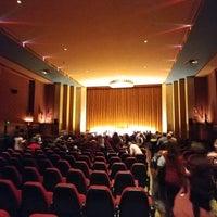 Photo taken at The Senator Theatre by David T. on 2/8/2017