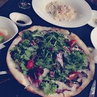Photo taken at Chef's Dono by Juri L. on 8/23/2013
