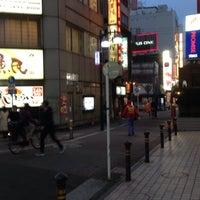 Photo taken at ドトールコーヒーショップ 大森店 by Akira N. on 3/18/2017