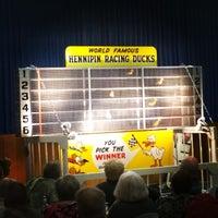 Photo taken at American Legion Hall by Joe B. on 4/27/2014