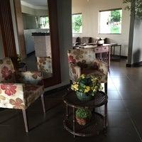 1/21/2015에 ivone g.님이 Hotel da Barra에서 찍은 사진