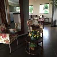 Photo prise au Hotel da Barra par ivone g. le1/21/2015