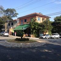 Photo taken at Mercearia do Alto by Armando T. on 4/28/2013