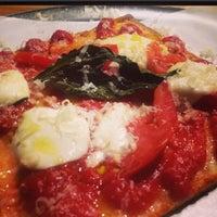 Photo taken at Pizza Hub by Robert J. on 8/15/2013