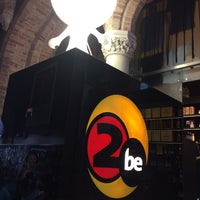 Photo taken at 2be Moodshopping by Aarón O. on 10/3/2015