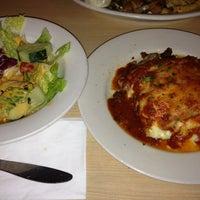Photo taken at Gracie's Corner Restaurant by Cindy Y. on 3/27/2013