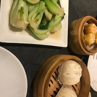 Photo taken at Yuan Restaurant by Mary L. on 3/21/2018