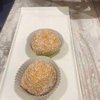 Photo prise au Mango Mango Dessert par Mary L. le12/9/2017