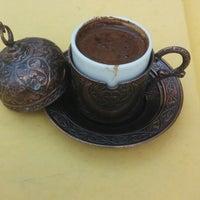 Photo taken at Güven Elektronik by MUSTAFA K. on 5/31/2014