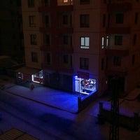 Photo taken at Hanedan Kız Yurdu by Betül Y. on 12/7/2013