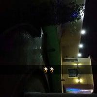 Photo taken at Chabd Block 12 by 🔐Abdulaziz A. on 8/31/2014