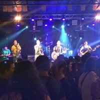 Photo taken at Borreda by Setsis P. on 8/17/2014