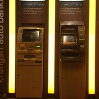 Photo taken at ธนาคารกรุงศรีอยุธยา (KRUNGSRI) by 🔱🌹Nilë🎊Vïvä🌹🔱 on 11/12/2012