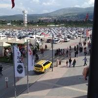 Photo taken at DeFacto by Özgür B. on 6/7/2015