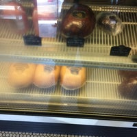 Photo taken at Tamarind Ave Deli by James G. on 9/22/2017