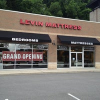 Photo taken at Levin Mattress by Neva G. on 6/28/2013