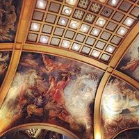Foto tirada no(a) Galerías Pacífico por Bruno E. em 8/19/2012
