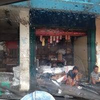 Photo taken at Pasar Alai by Petrus E. on 8/19/2013