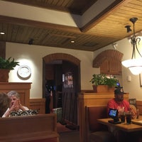 Photo taken at Olive Garden by Carlijn M. on 8/28/2016