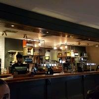 Photo taken at Premier Inn Welwyn Garden City by Asim A. on 4/16/2017