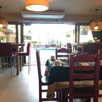 Foto tomada en Hotel Ciudad Bonita por Sol M. el 7/22/2016