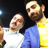 Photo taken at saim'in orda *joker* by Baran U. on 12/1/2015