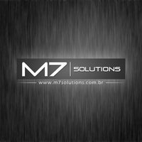 Foto tirada no(a) Assistência Técnica Notebook M7Solutions por Assistência Técnica Notebook M7Solutions em 8/12/2013