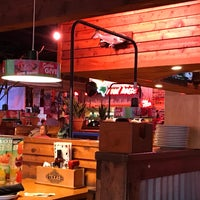 Photo taken at Texas Roadhouse by Michael L. F. on 11/19/2017