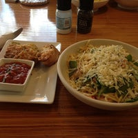 Photo taken at Noodles & Company by Ashley Rae T. on 4/9/2014
