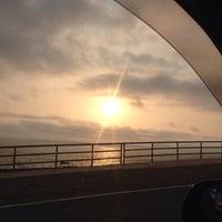 Photo taken at Costa Verde by Ernesto C. on 11/13/2014