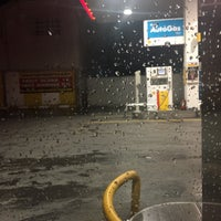 Photo taken at Shell by TC Fatma K. on 11/4/2016