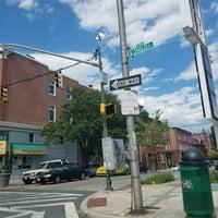 Photo taken at City of Baltimore by Winni P. on 6/2/2017