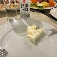 Photo taken at Mirel Otel by SERKAN T. on 12/9/2017