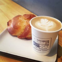 Hanso Cafe Madrid Menu