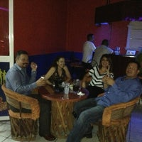 Photo taken at Beer & Pool by Edgardo R. on 8/16/2013