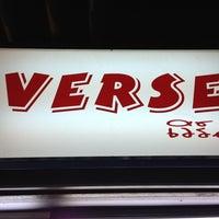 Photo taken at Verse by Chinaphong K. on 12/22/2012