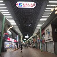 Photo taken at Kobe by Chinaphong K. on 5/12/2017