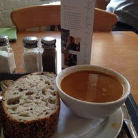 Photo taken at The Brew House by Alfama on 2/7/2015