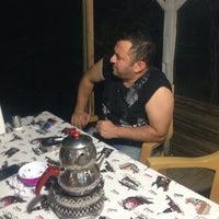 Photo taken at Elmalı Baraj gölü by Sezer🇹🇷 K. on 9/15/2016