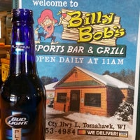 Photo taken at Billy Bob's by Tina D. on 1/9/2015